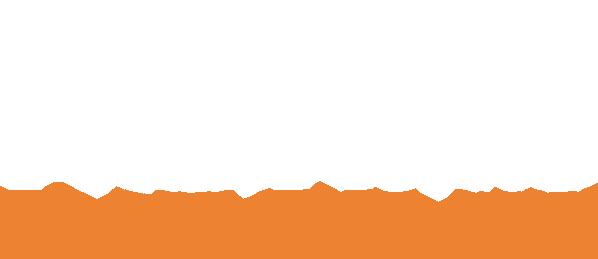 DiscoverMauritius